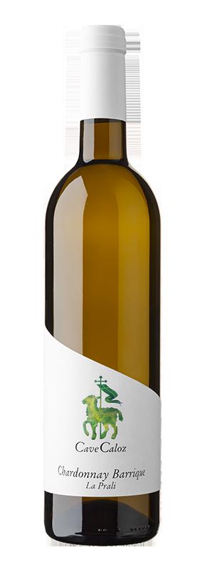 chardonnay prali